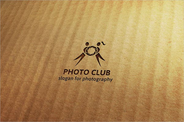 wedding-photography-club-logo