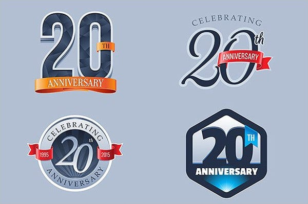 wedding-anniversary-celebration-logo