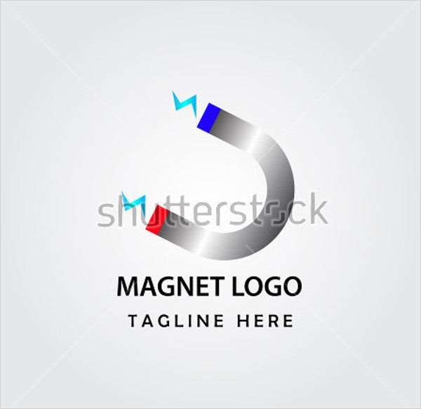 electrical-field-business-logo