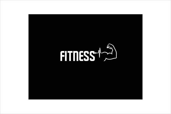 Fitness Body Center Logo