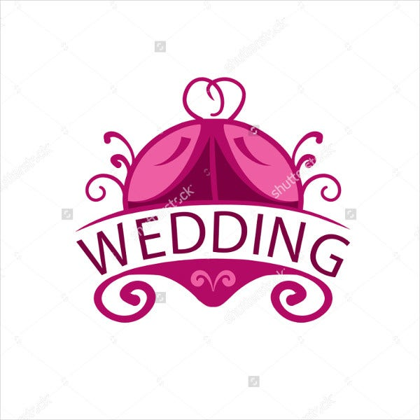 wedding-day-event-logo
