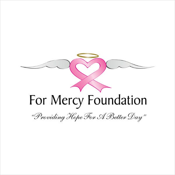 wedding-charity-event-logo