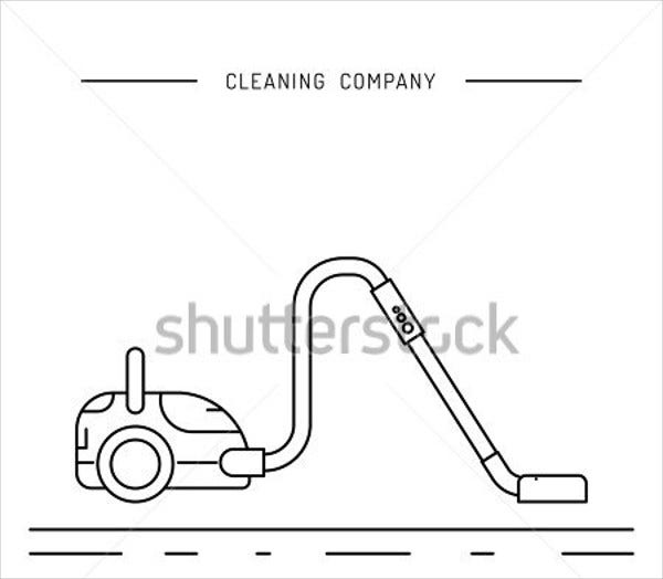 electrical-cleaning-equipment-logo