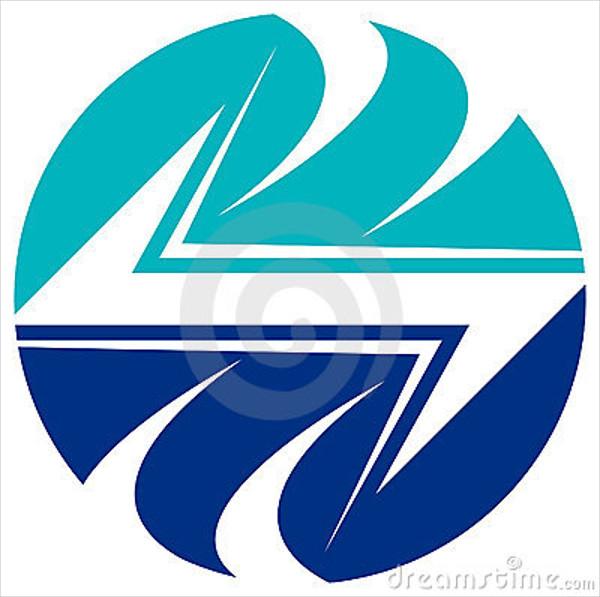 electrical-equipment-home-logo