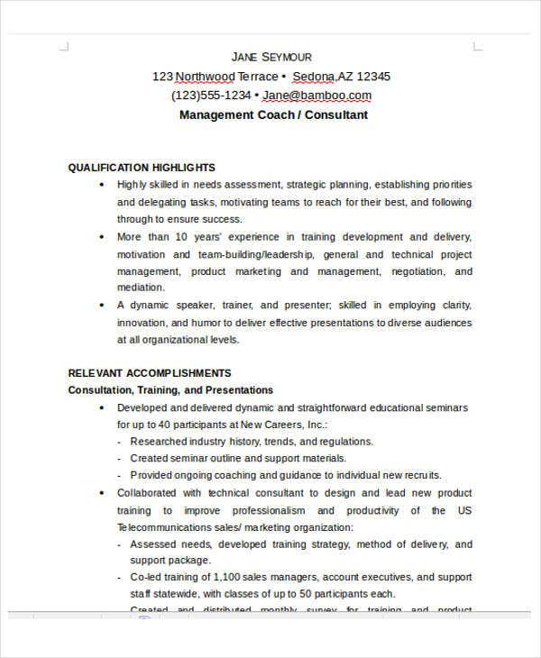 technical specialist resume example. telecommunication service ...