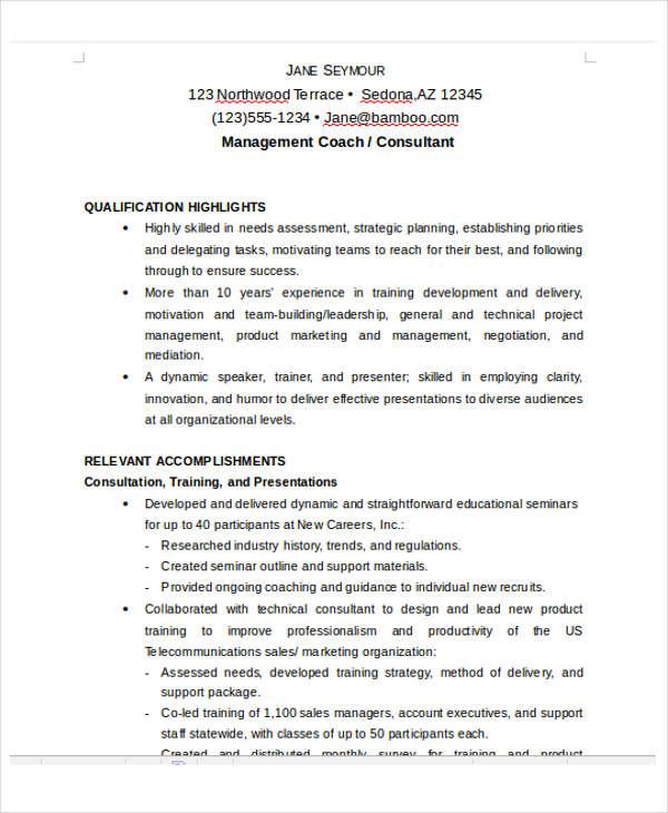 Telecommunication service technician resume \\ LIESPROBLEMS.GA