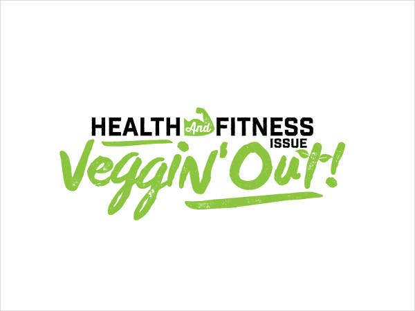 Urban Health and Fitness Logo