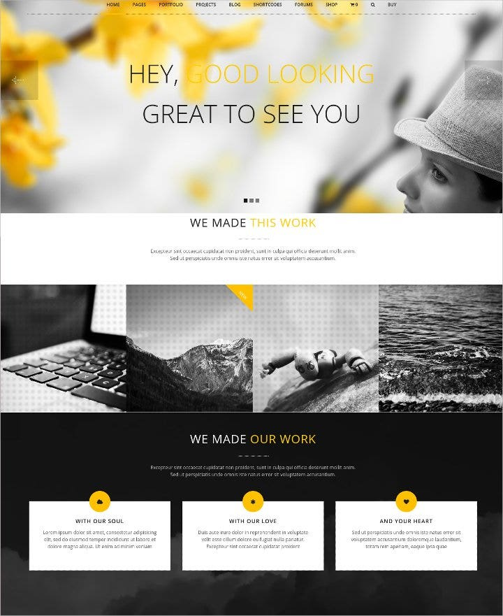 modern-wordpress-theme1