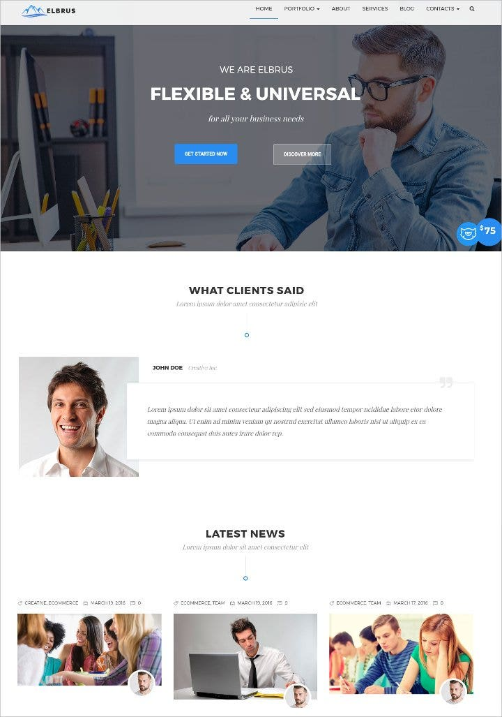 multipurpose-wordpress-theme5