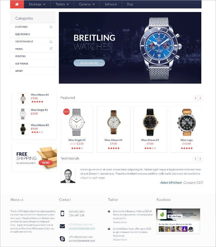 ecommerce-wordpress-theme2