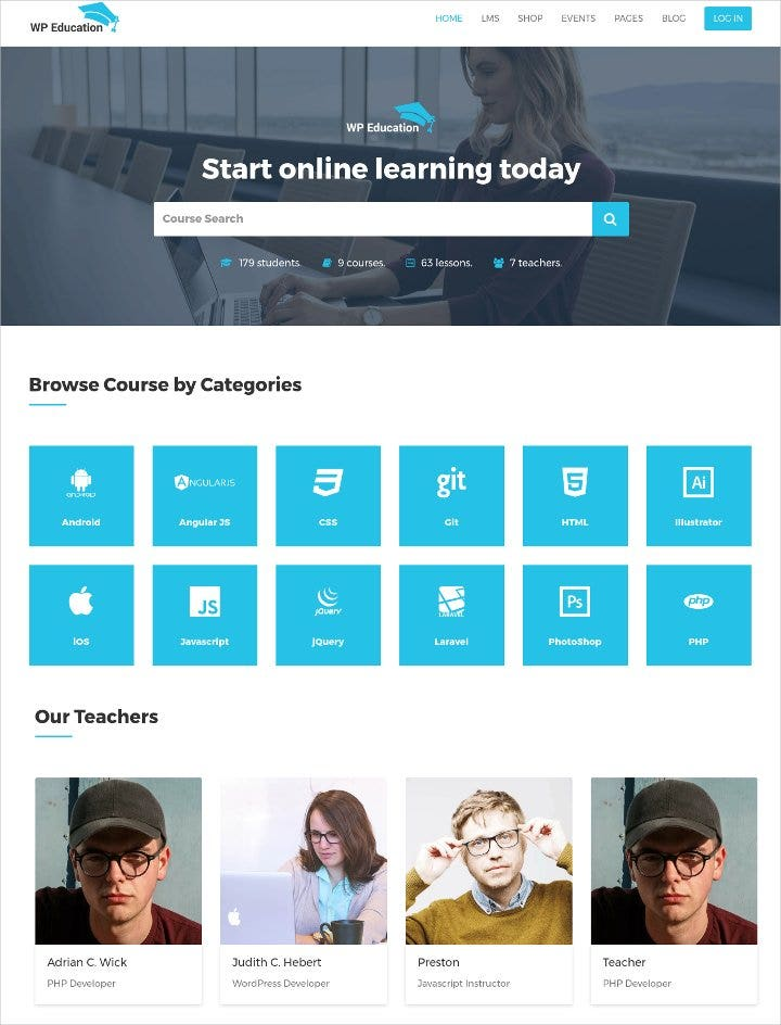 learning-management-wordpress-theme1