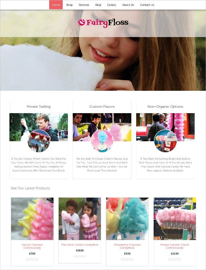 cotton-candy-wordpress-theme1