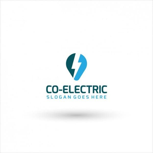 modern-electrical-award-logo