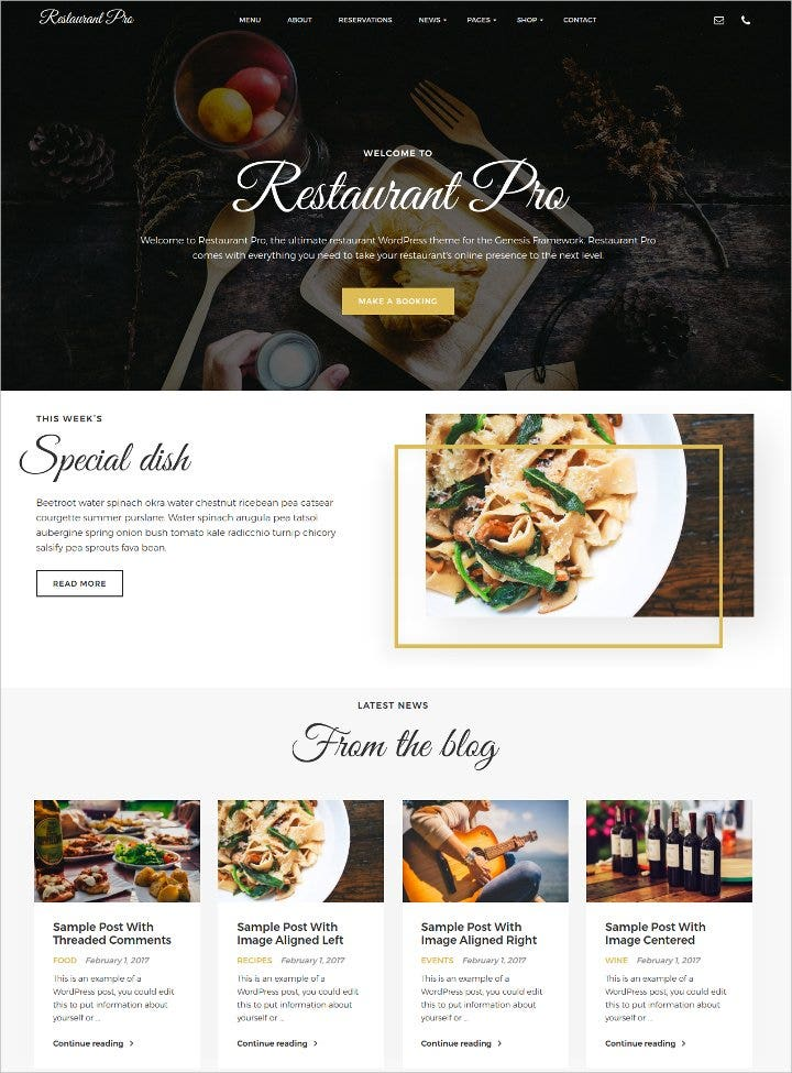 wordpress-theme-for-restaurants1