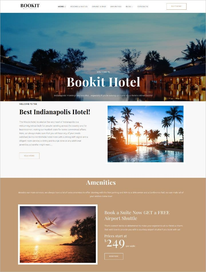 hotel-wordpress-theme1