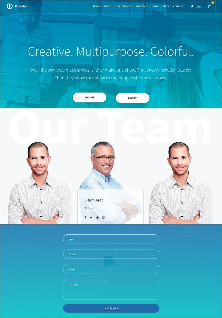 modern-business-wordpress-theme1