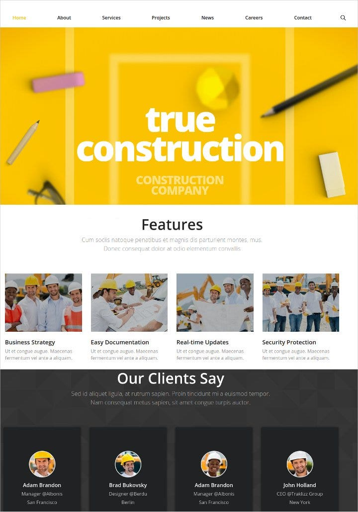 simple-construction-wordpress-theme1