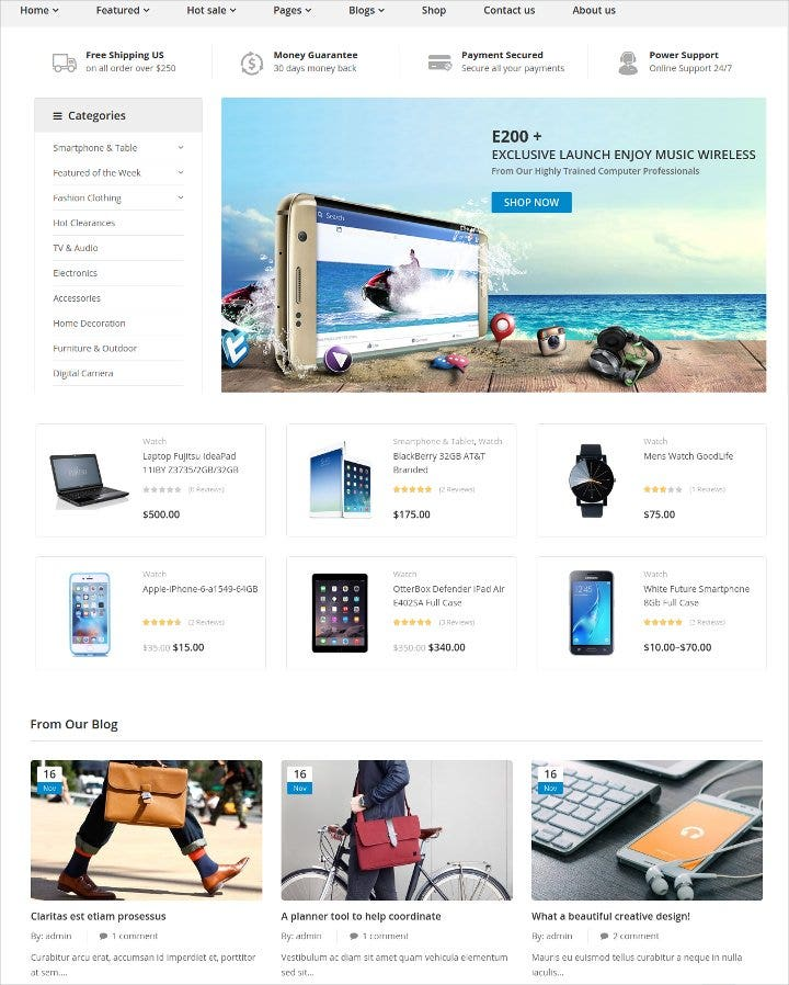 multipurpose-wordpress-woocommerce-theme1