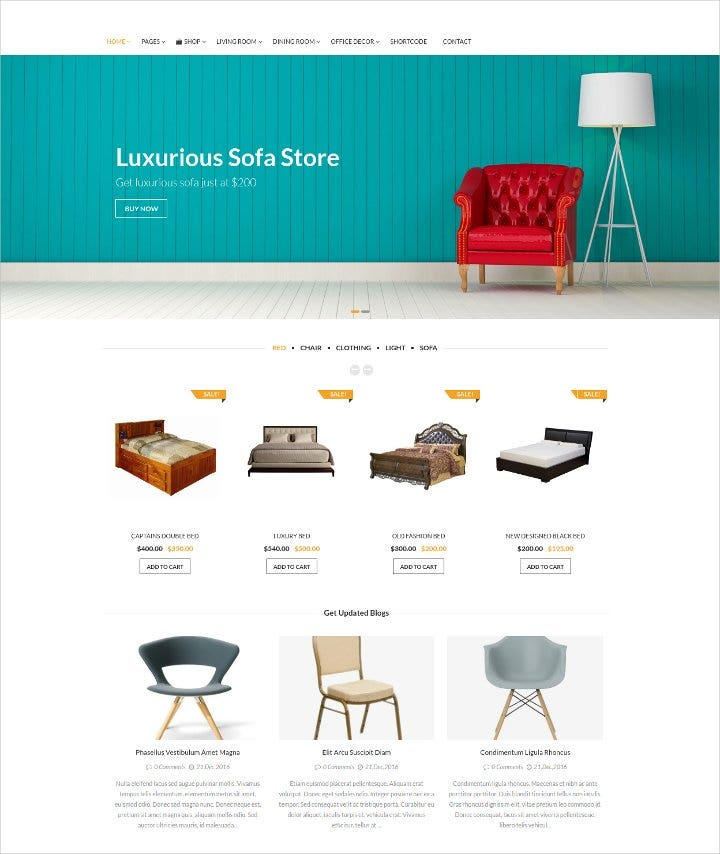 advanced-ecommerce-wordpress-theme