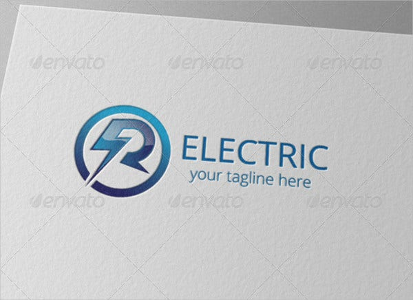 electrical-energy-and-power-logo