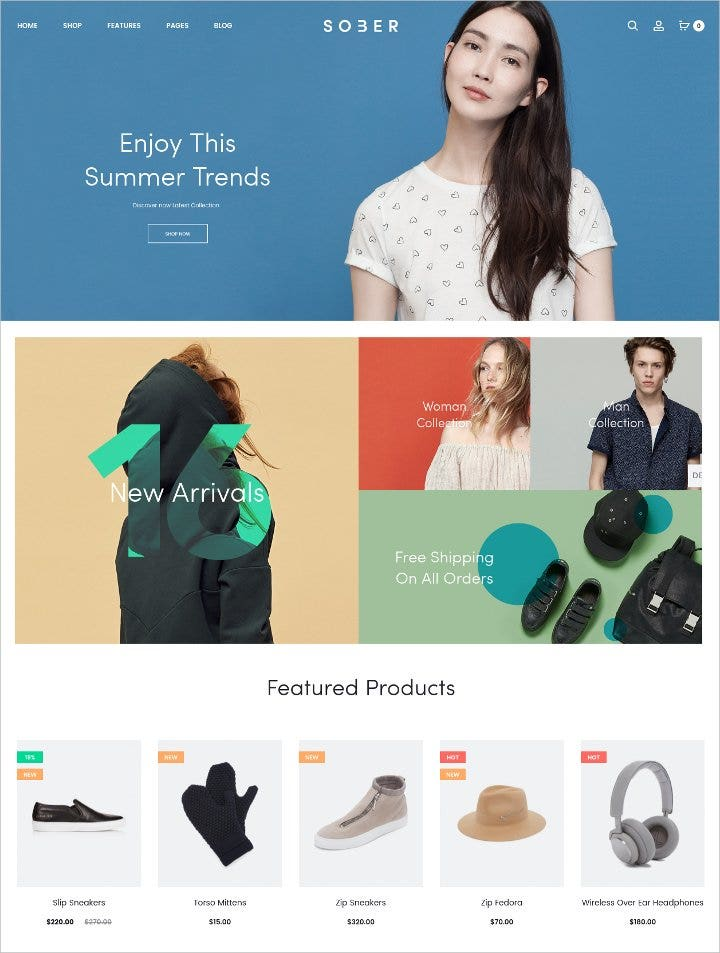 modern-wordpress-e-commerce-theme1