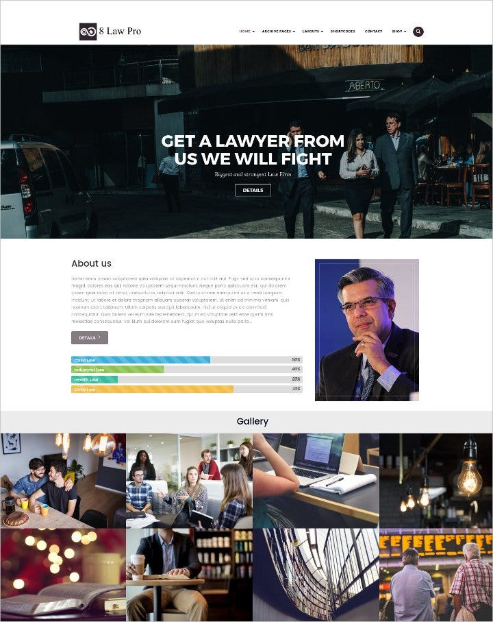 perfect-wordpress-theme-for-lawyers1
