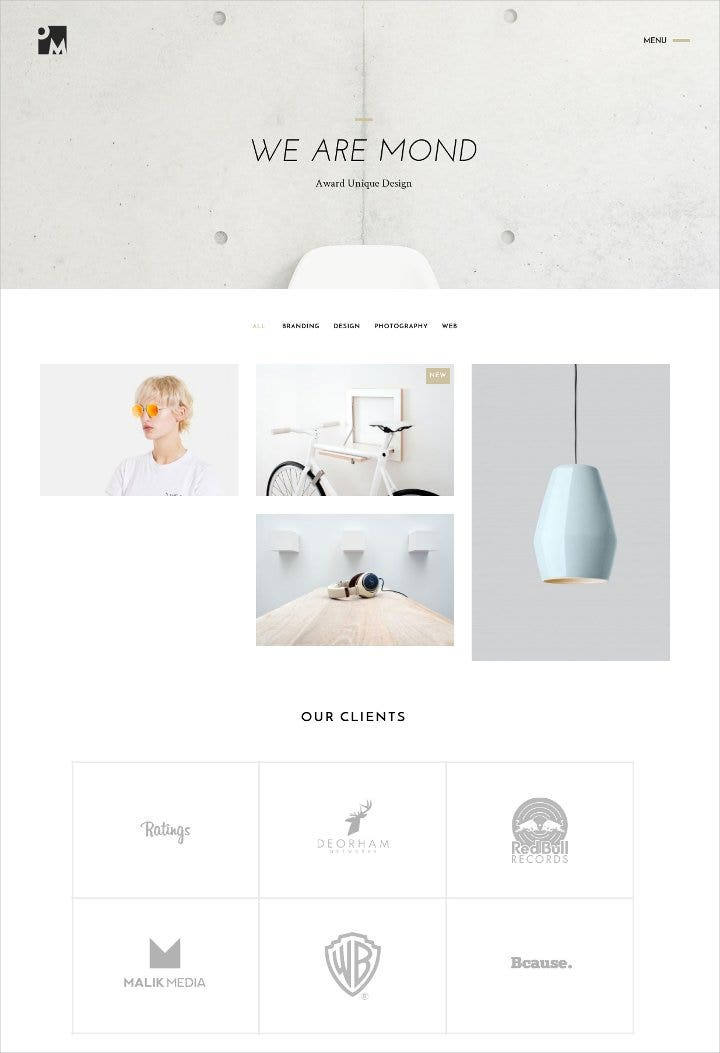 agency-portfolio-wordpress-theme1
