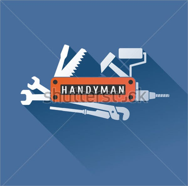 electrical-equipment-service-logo