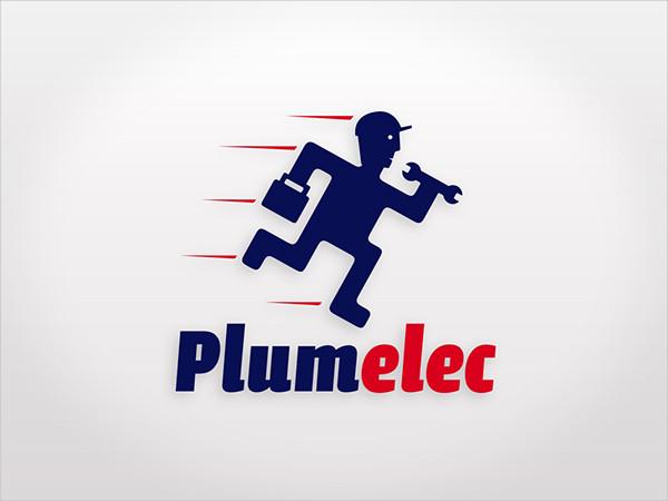 electrical-home-service-logo