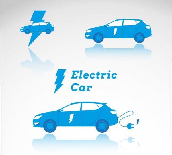 vintage-car-electrical-logo