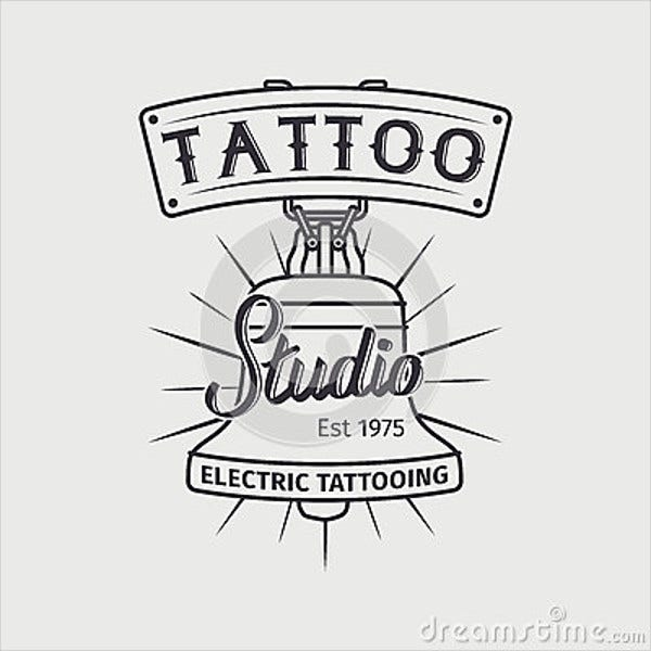 vintage-electrical-tattoo-logo
