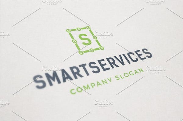 auto-electrical-mobile-logo