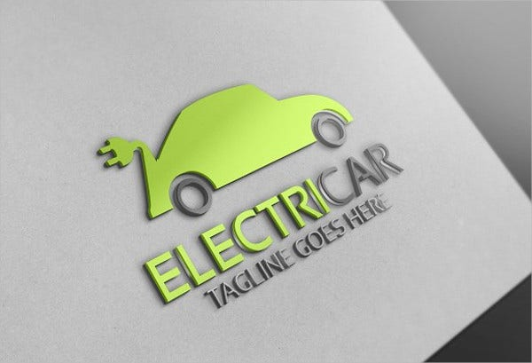 auto-electrical-parts-logo