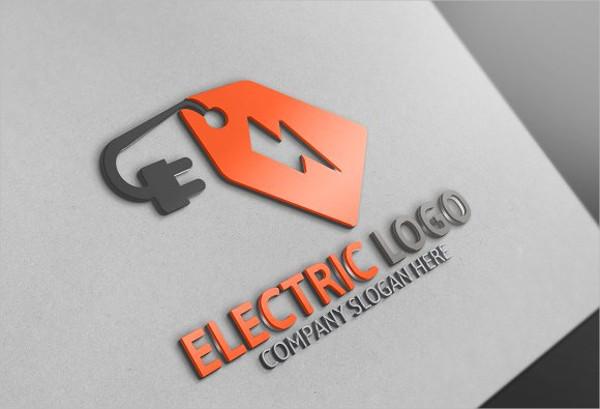 creative-electrical-brand-logo