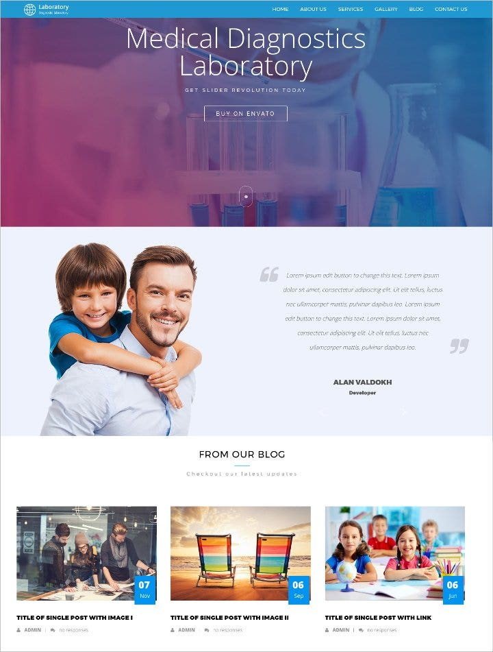 wordpress-theme-for-medical-diagnostic-laboratory1