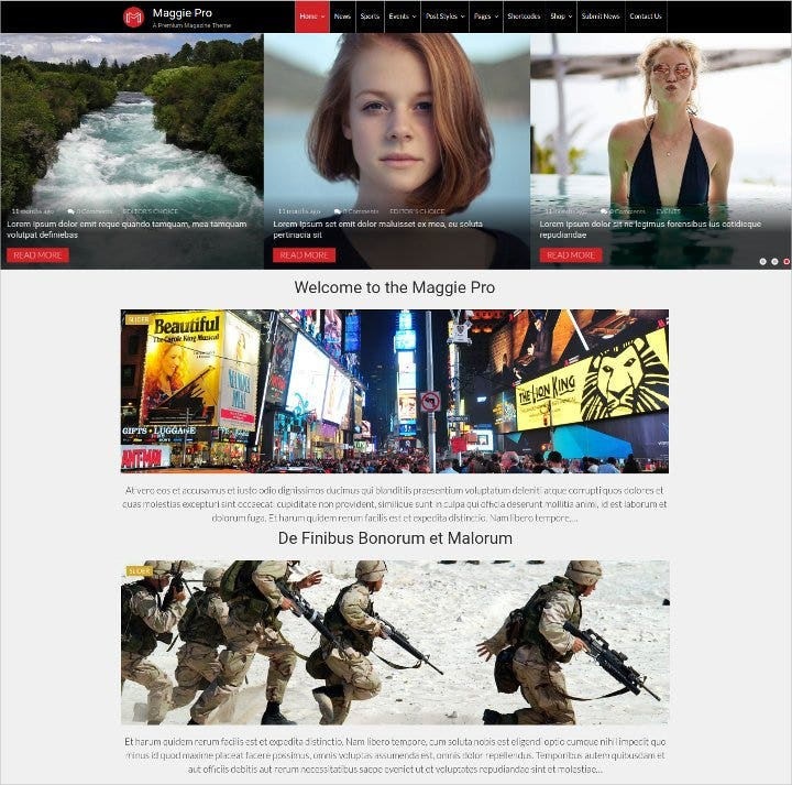 modern-wordpress-theme-for-magazine