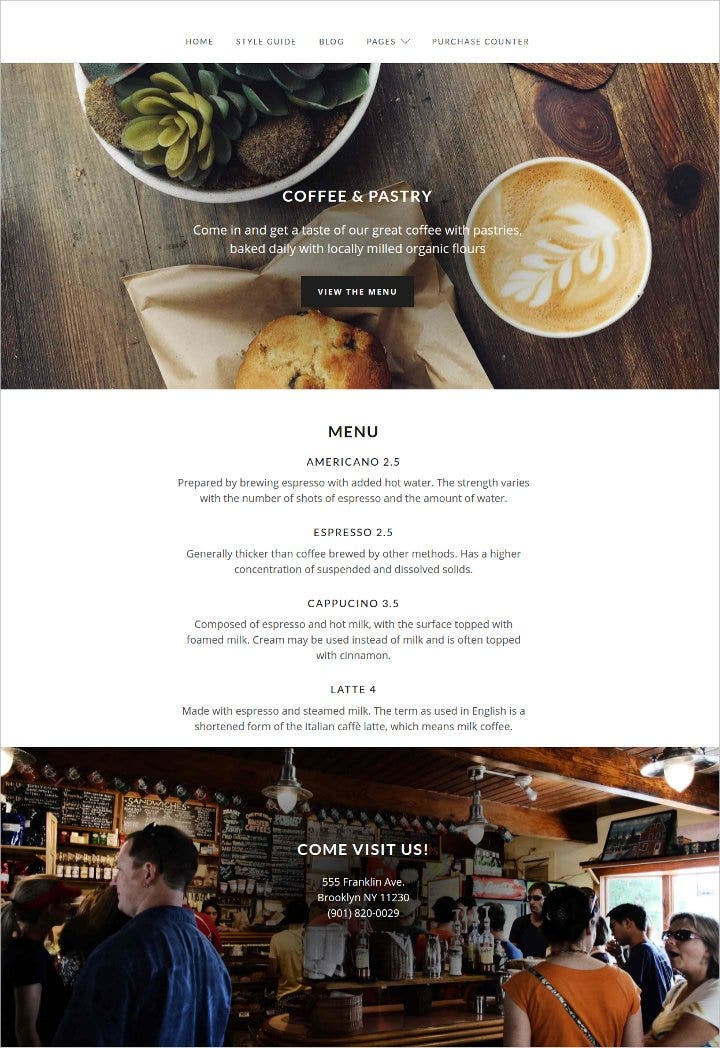 minimal-wordpress-theme-for-coffee-shops1