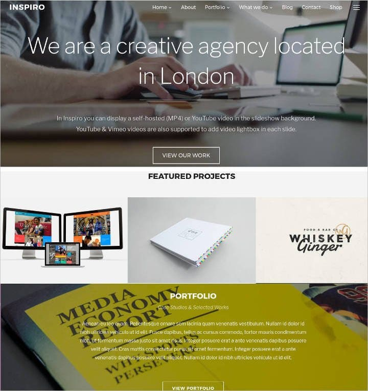business-wordpress-theme1