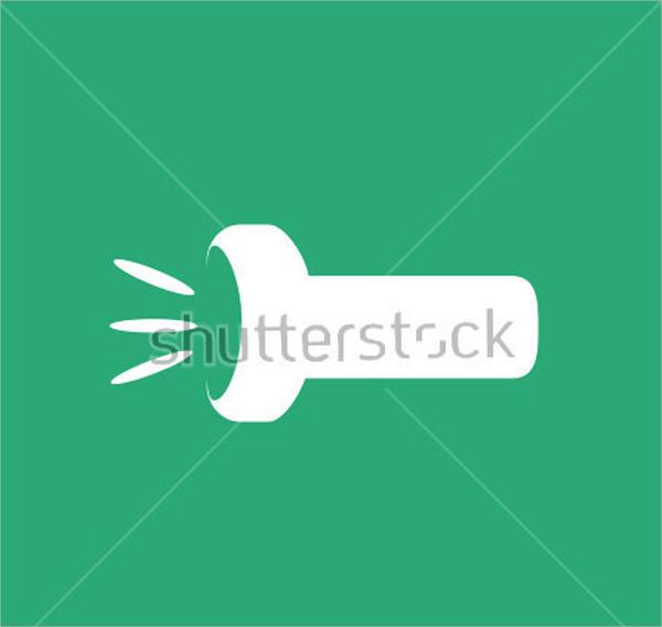 electrical-consumer-goods-logo