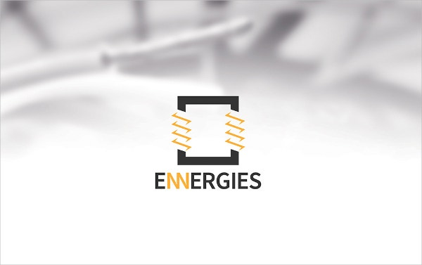free-electrical-logo-design