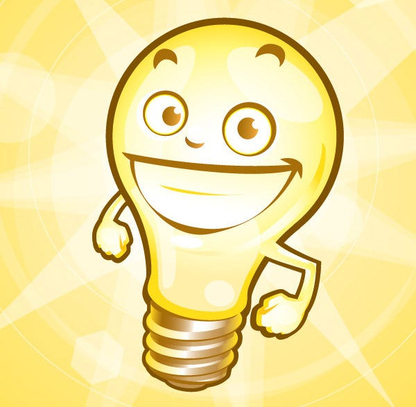 electrical-contractor-logo-design