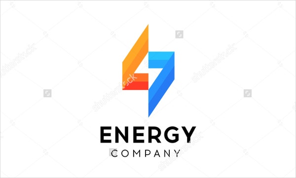 27+ Electrical Logos - Free PSD Format Download | Free