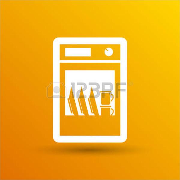 kitchen-electrical-appliance-logo