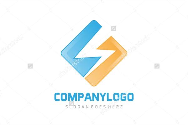 modern-electrical-logo-design