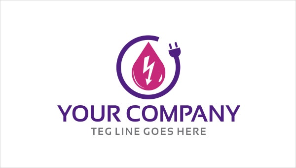 modern-electrical-energy-logo