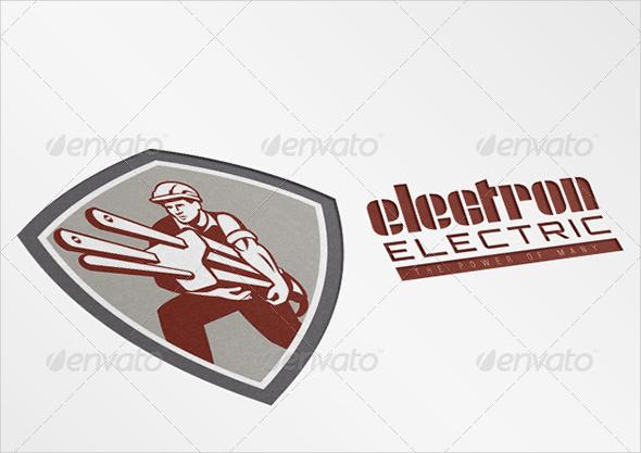electron-electrical-power-logo