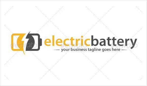 27  electrical logos