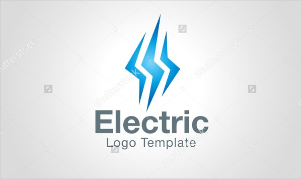 flash strike electric logo1