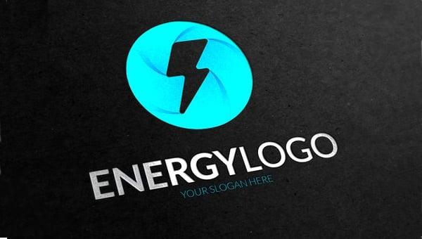 27+ Electrical Logos - Free PSD Format Download | Free