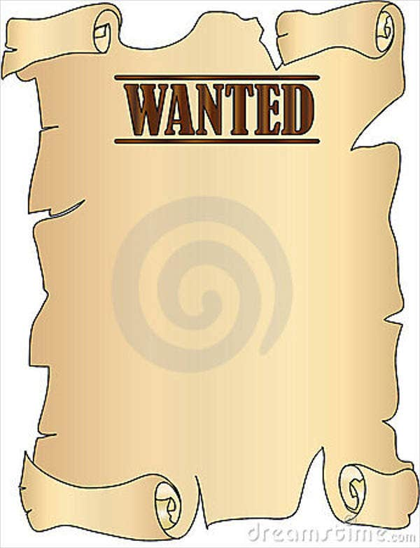 blank-pirate-wanted-poster